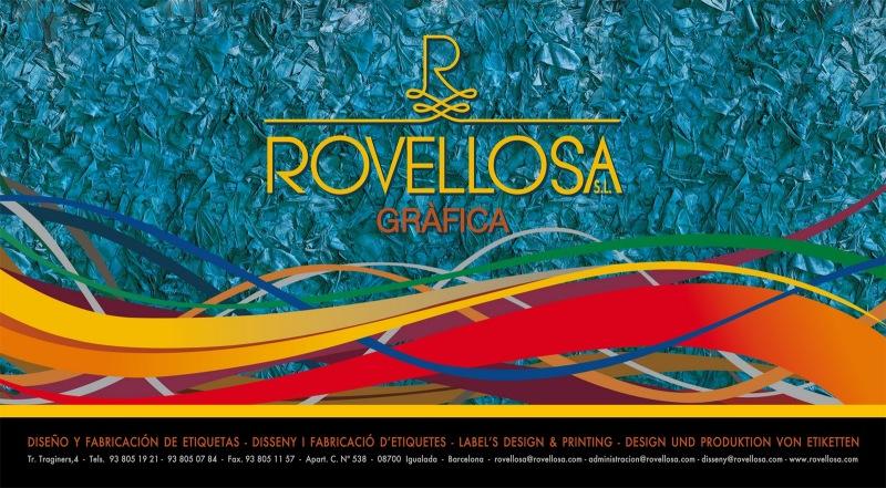 calendari+rovellosa+2012