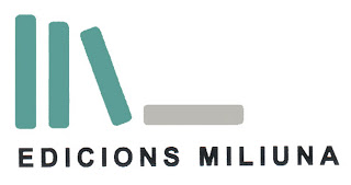 logo+editorial+miliuna