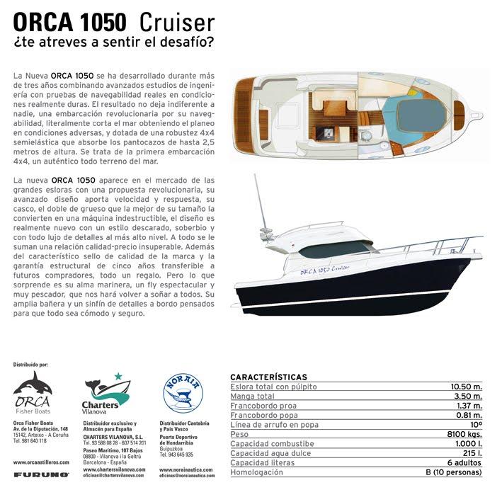 orca_full-2