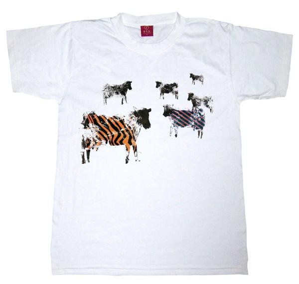 Camiseta+vacas+per+blog