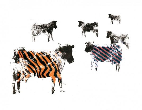 disseny+vacas+per+blog