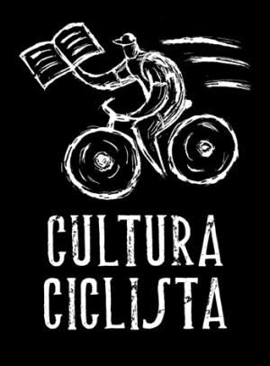 Cultura Ciclista publisher