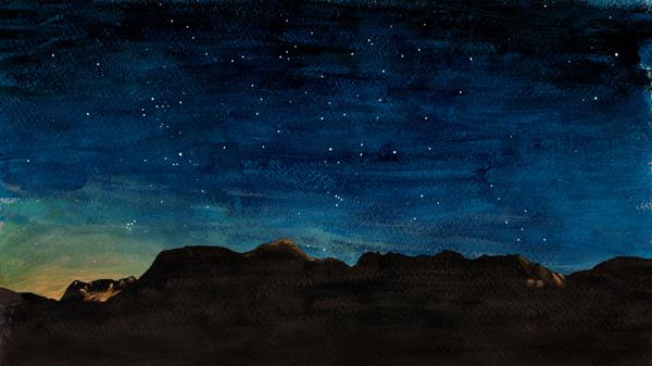 Desert nit final