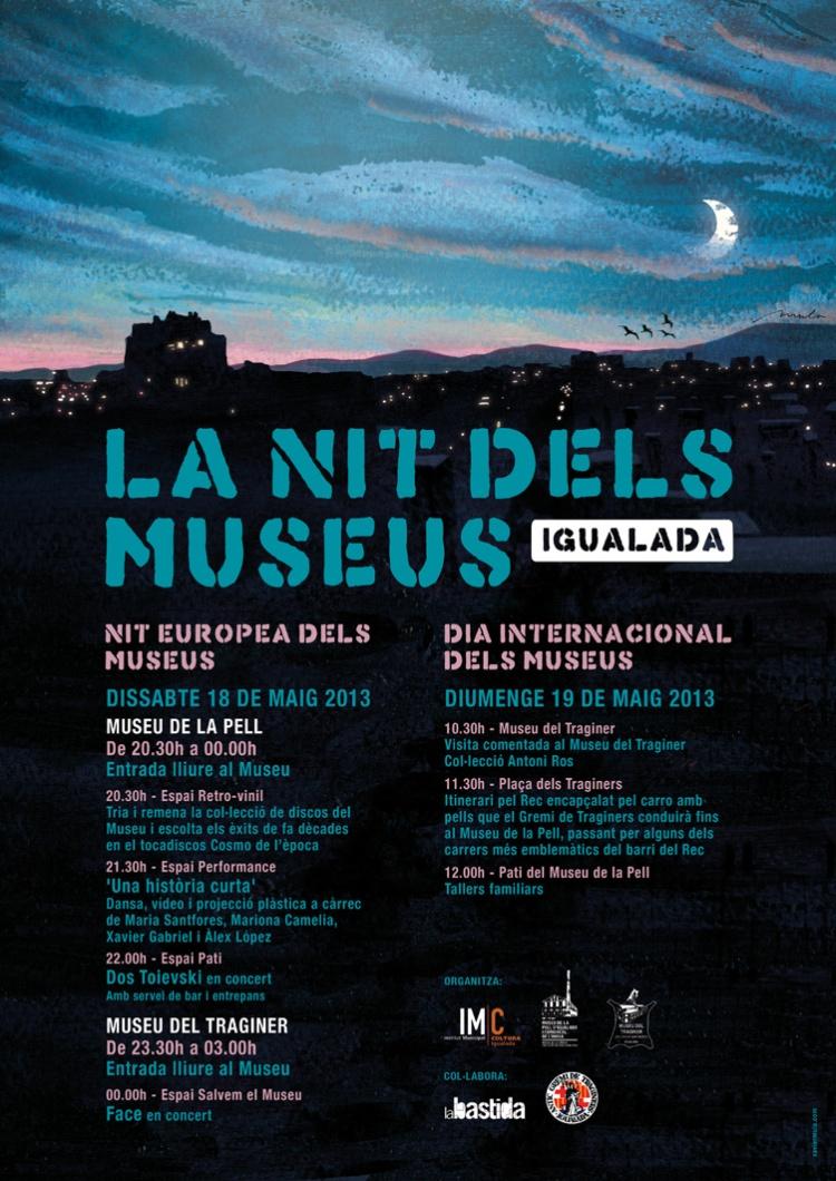 Nit-dels-museus-x-web