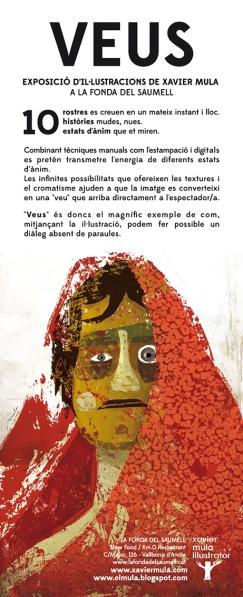 cartell2