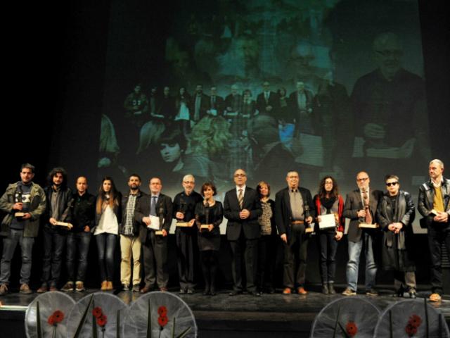 premis-ciutat-igualada-2013
