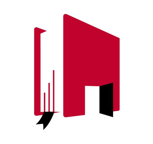Logo – Biblioteca Municipal l'AteneuEsparreguera