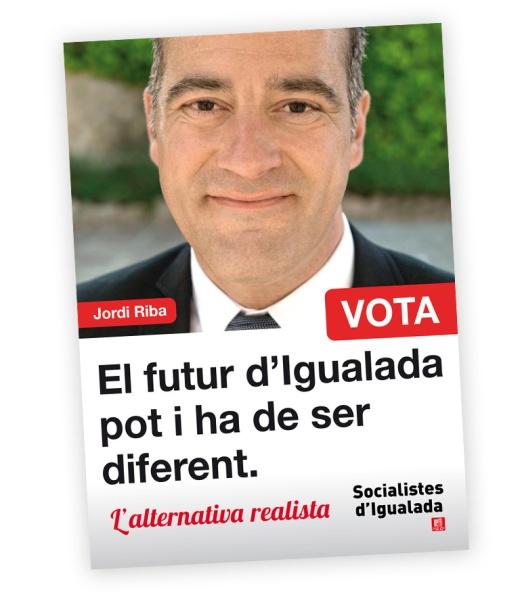 CartellJordiRiba2