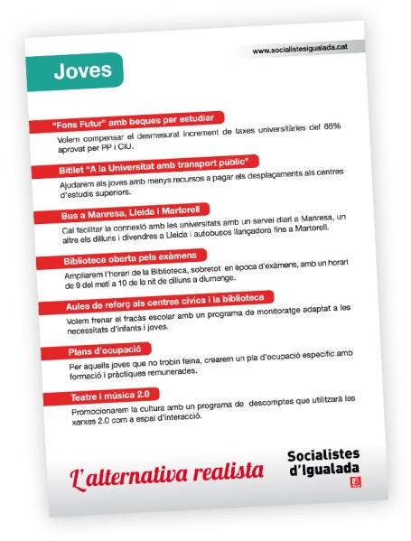 Joves2