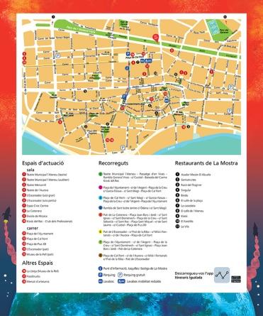 Cara mapa Cub2