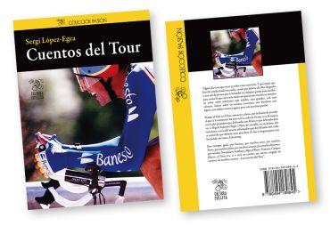cuentos-del-tour