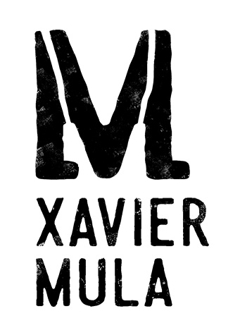 Xavier Mula