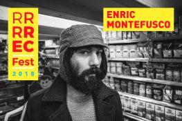 Enric Montefusco1