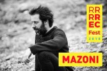 Mazoni2