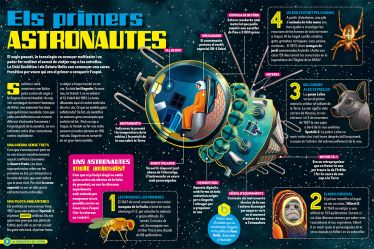 petit5_astronautes HR-2