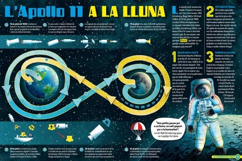 petit5_astronautes HR-4