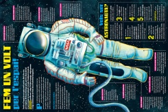 petit5_astronautes HR-5