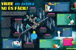 petit5_astronautes HR-6