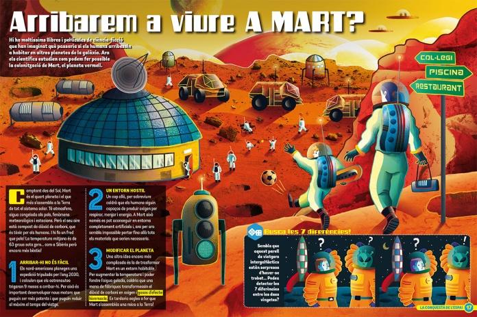 petit5_astronautes HR-7