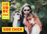 Side Chik