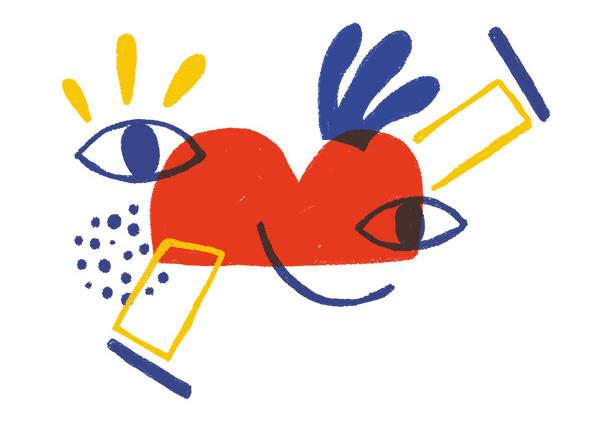 Llar d'infants d'Igualada notebook